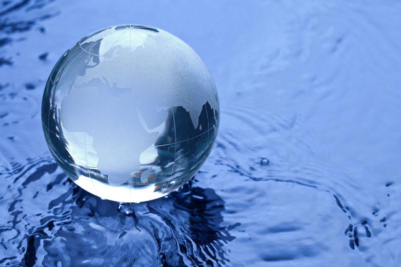 aguapura 800x533 - Agua