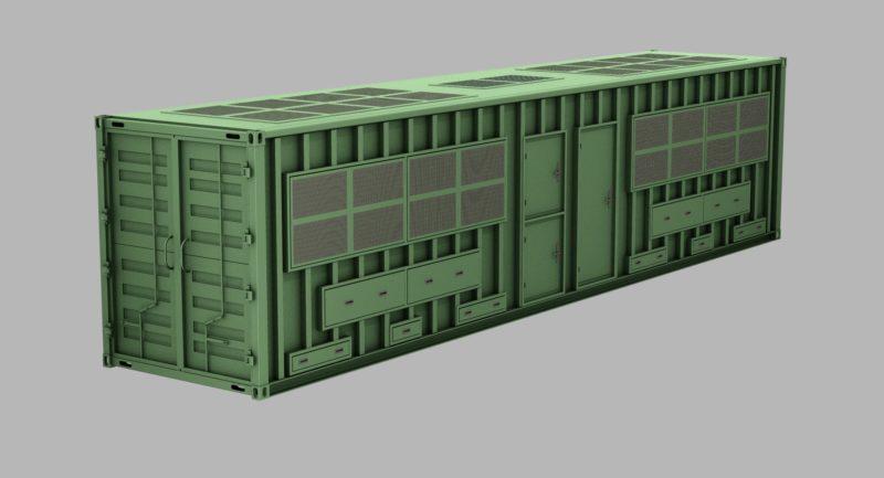 C24000 1 800x433 - Personalizado