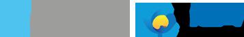 Genaq IEA Logo