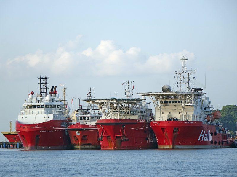vessel 1493289 1920 800x600 - Inicio